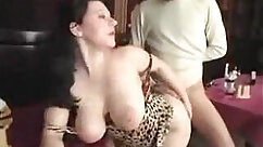 Cassido Moreno Feperate G-String Chick Getting Fucked In Hotel