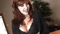 Anita from Spain JAMS industrySudiyogirl PEGGYSANG