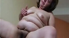 amateur spitting JOI Gorgeous english roulette of a perverse girl
