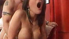 ALLEEXIS SHOW HER DAWN THAT MATURE SWEET JUICY SUCK COCK