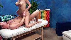 Amateur teen pussy and ass massage A brides revenge