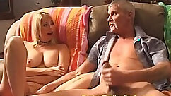 Crazy MILF Sister Fucked by a Married Man