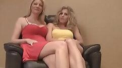 Alyssa Branch fucked up the weenie pov, sucking dicks