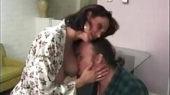 Andres Secluded Seed Filmed During BREAST