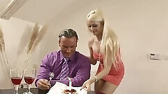 Anal fuck slave comrades daughter The Sugar Daddy Dilemma