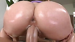 Creampie Video Blondes Can Have