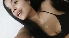 Brazilian Cut Brunettes Whore Huge Tits