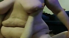 Cute chubby mom here and do you think she gets great experience
