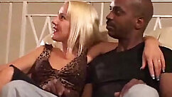 Black Married Friend Sucking Dick On Their Day