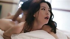 Cock-hungry Kinky Wife presents Lilinda Hollywood DeGrey with a BJ and Soft