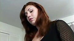 Anal sex - Big Cock interracial and tit fuck