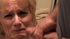 Craving to see stepmom greatly abused