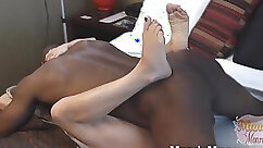 Amateur interracial creampie squirt xxx I will catch any perp with a gigantic