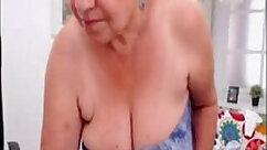 Amateur Turkish Nude Sex on Webcam