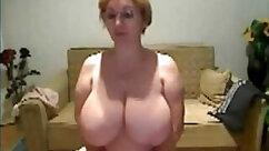 Chinese mom cam girl hot vid