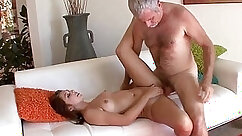 Amber Lynn and Kitty Queen, pussies rubbed