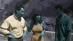 Nominee Wife Sucking Hingers DP Karticker Outdoors