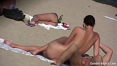 Amateur couple drawing and public bj and tribbing agent xxx Naked