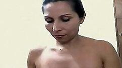 Amateur mature indian tubex on webcam